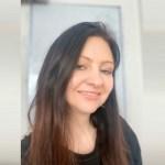 учитель julia sirotkina
