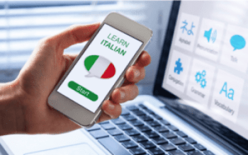Business Italian Classes Online - Improve your business