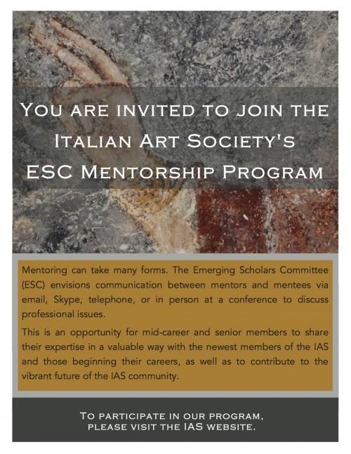 Mentorship-Program-flyer