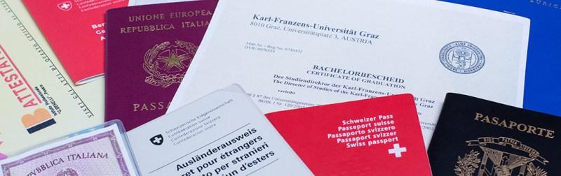 traduzione-giurata-certificata-legale-avellino-traduzioni-documenti-identita-passaporto
