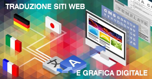 traduzione-sito-web-e-grafica-digitale