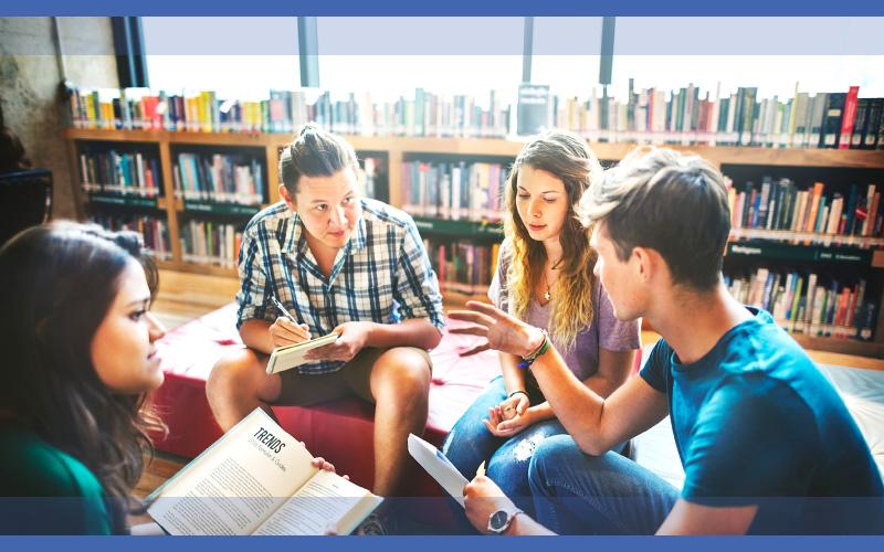 servizi-lezioni-private-corsi-lingua-inglese-spagnolo