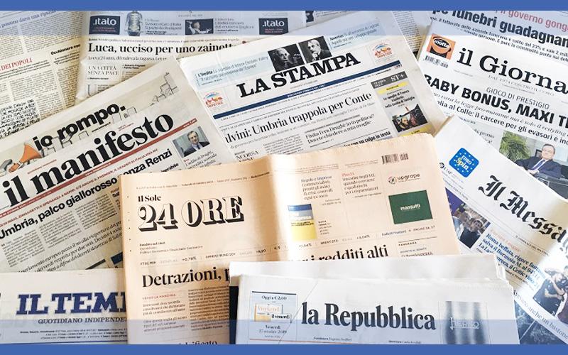 servizi-traduzioni-editoriali-documenti-pubblicazioni-1