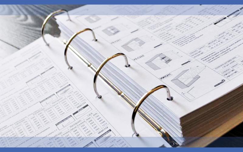 traduzione-cataloghi-manuali-istruzioni-commerciali-contenuti-marketing