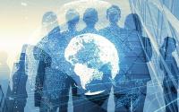 internazionalizzazione-delle-aziende-globalizzazione-traduzioni