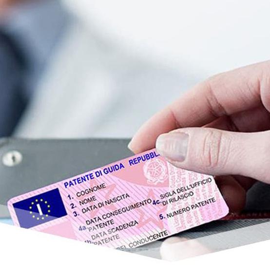 traduzione-giurata-della-patente-di-guida