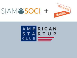 American Startup Club