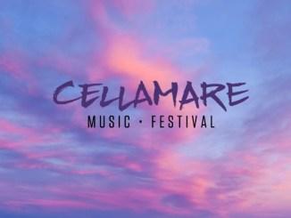 coachellamare cellamare festival crowdfunding