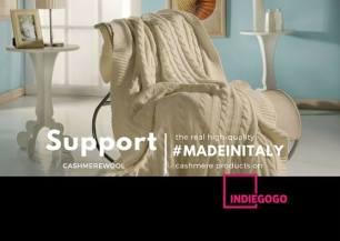 madeinitaly1