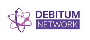 debitum-network-logo