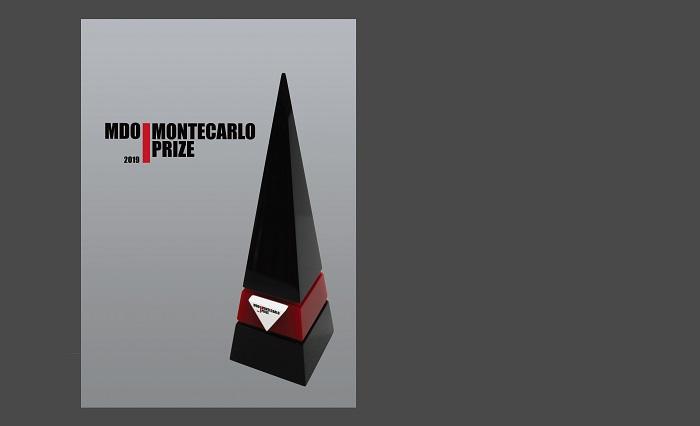 Protégé: L'ITALIAN DESIGN DAY: UN EVENTO ISTITUZIONALE E INTERNAZIONALE [ versione italiana ]