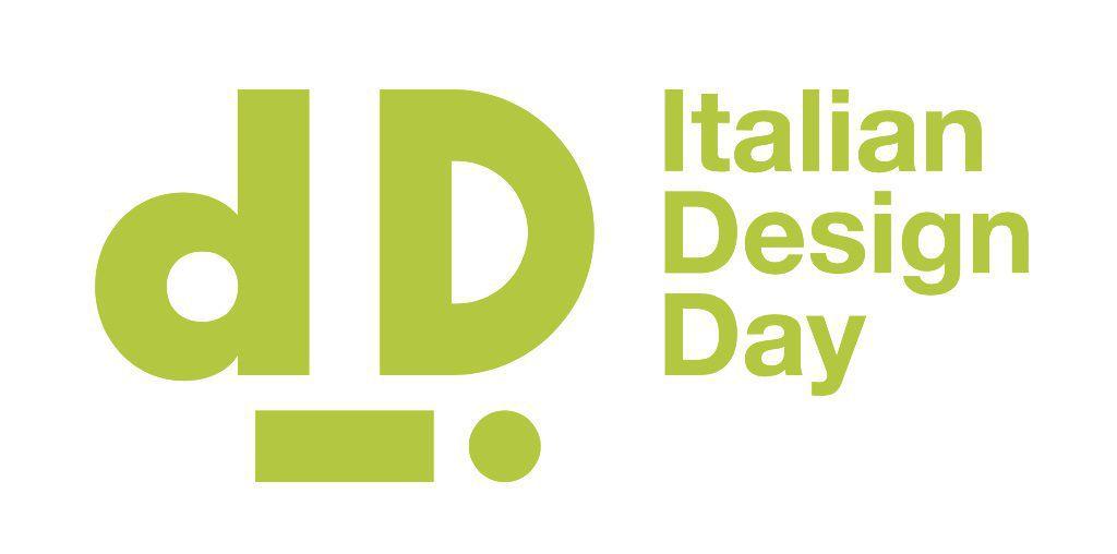 Giornata di lancio dell'Italian Design Day
