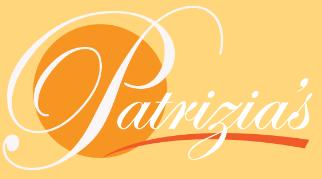 Patrizias logo