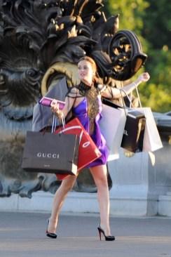 shopping5