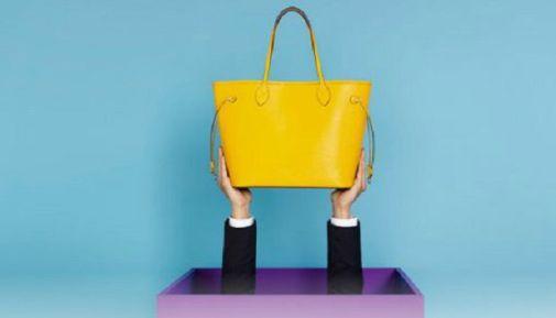 Neverfull Louis Vuitton Prezzo Epi