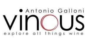 Vinous Antonio Galloni Thailand