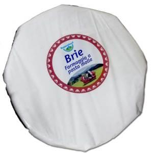 formaggio brie 1 kg thailandia