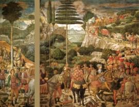 cappella_dei_magi-melchiorre-1024x793