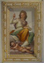 836px-villa_di_artimino_affreschi_soffitti_poccetti_e_passignano_castita