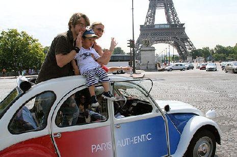 Parisen2cvcv