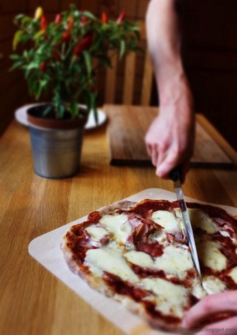 pizza1 (4)
