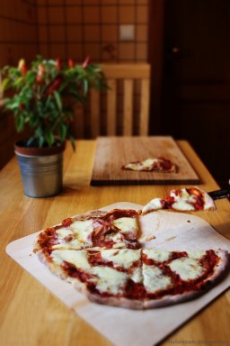 pizza1 (5)