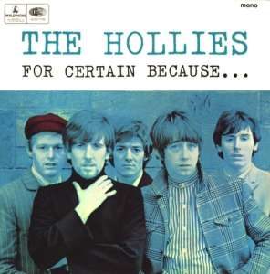hollies06