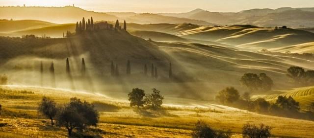Il congiuntivo passato в італійській мові: як утворюється та коли вживається.