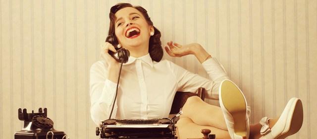 італійська ділова мова, бізнес дзвінок, бізнес італійська, італійська онлайн