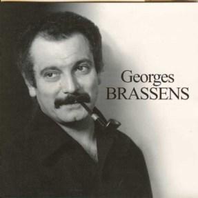 georges-brassens