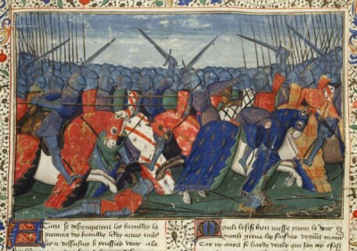 fabrizio-de-andre-medioevo-italianocontesti