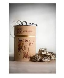 gianduiotti-italianocontesti