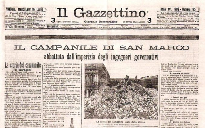 Gazzettino16-7-1902-italianocontesti