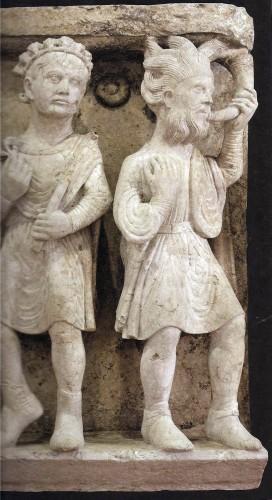ferrara-aprile-calendario-medievale-italianocontesti