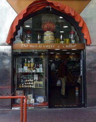 DSC_5129-caffe-culto-italianocontesti