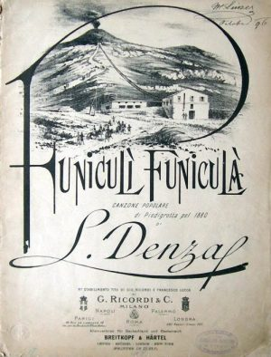 Funiculi-funicula-ricordi-italianocontesti