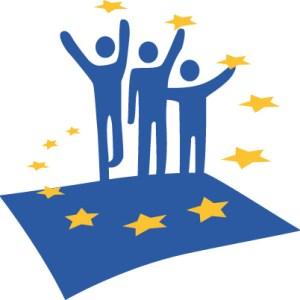 Europa delle genti