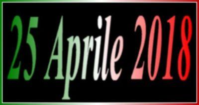 25-Aprile18