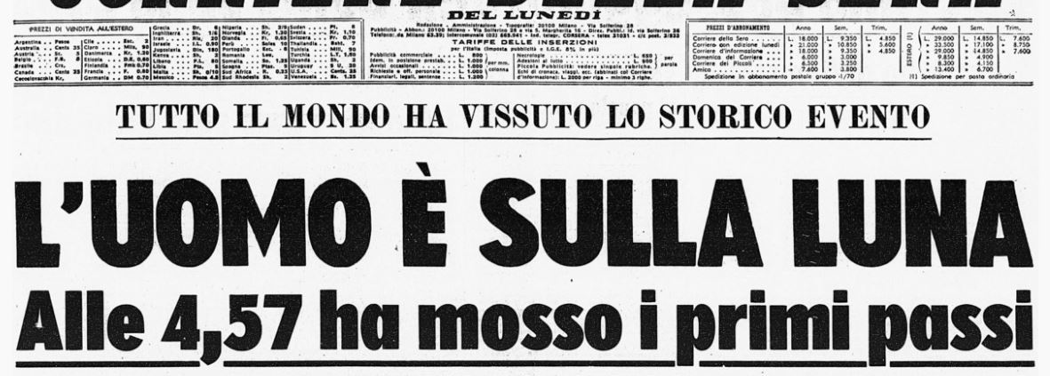uomo-sulla-luna-in-italiano