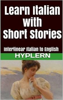 storie brevi italiano