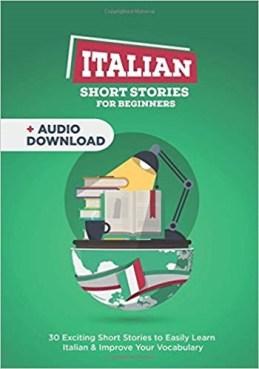 racconti brevi in italiano