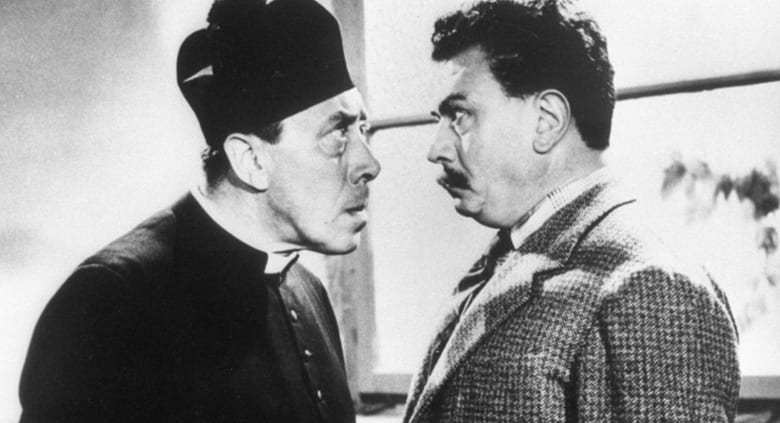 migliori-film-in-italiano