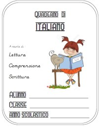 italiano-f