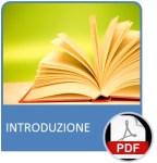 introduzione_icona