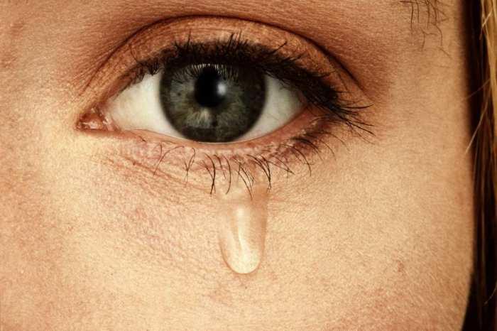 lacrima_cola