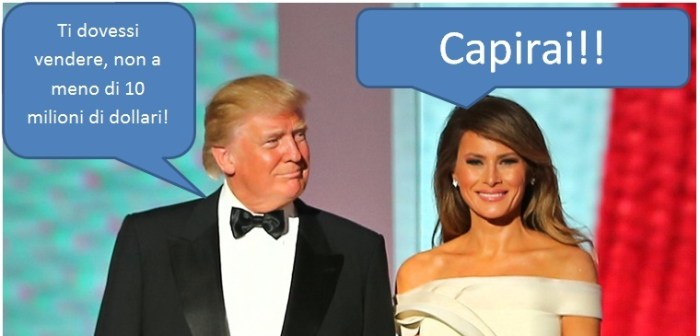 trump_capirai