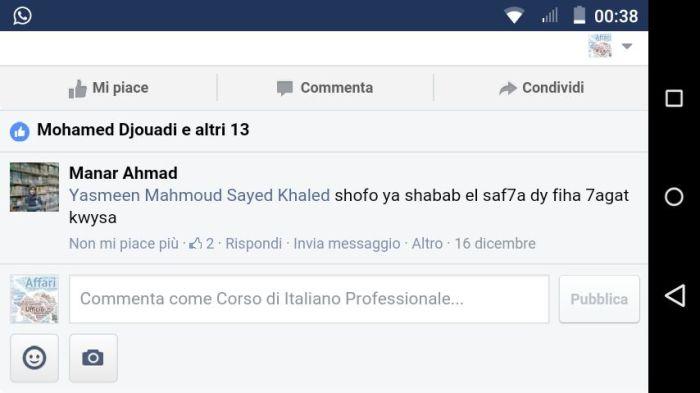 testimonianza_Mohamed_arabo