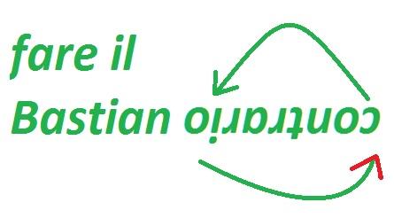 bastian_contrario_immagine