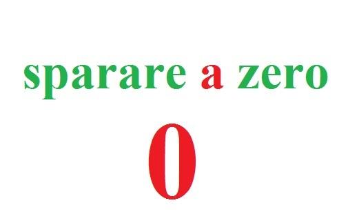 sparare_a_zero_immagine