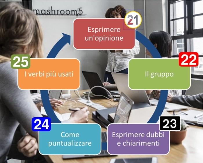 lezione_21_immagine.jpg